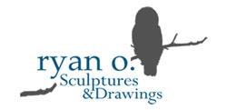 Ryan O. Photography & Art