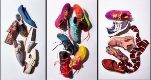 shoes_womenshealth